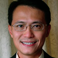 Shiun Jye Too, Chief Executive Officer, ASEAN Cableship Pte Ltd