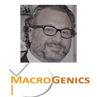 Jan Davidson | Director Of Clinical Development And Research | MacroGenics, Inc. » speaking at Fesitval of Biologics US