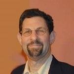 Alan Hochberg at Pharma Pricing & Market Access Congress 2019