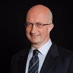 Charles De Cidrac at Pharma Pricing & Market Access Congress 2019