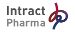 Intract Pharma Ltd at Festival of Biologics