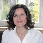Enkeleida Nikai | Head Of Real World Evidence, Senior Director At Janssen Europe, Middle East And Africa (Emea) | Janssen Pharmaceutical » speaking at PPMA 2020