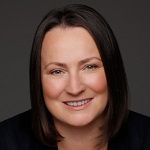 Josie Godfrey | Director | JG Zebra Consulting » speaking at PPMA 2020