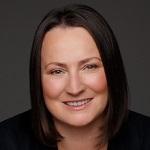 Josie Godfrey at Pharma Pricing & Market Access Congress 2019