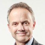 Michael Schroter | Partner | Viopas Partners » speaking at PPMA 2020