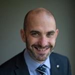Mike Crosher at Pharma Pricing & Market Access Congress 2019