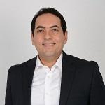 Mohamed Hamada at Pharma Pricing & Market Access Congress 2019