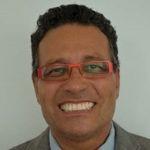 Patrick Mollon | Heor Consultant, Gmap | Ipsen Pharma » speaking at PPMA 2020