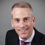 Steven Flostrand at Pharma Pricing & Market Access Congress 2019