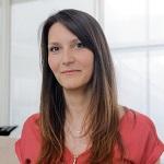 Audrey Kauffmann at BioData EU 2018