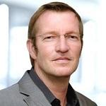 Lars Greiffenberg at BioData EU 2018