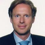 Marc Sluijs at BioData EU 2018