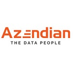 Azendian Solutions at EduTECH Asia 2018