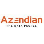 Azendian Solutions at EduBUILD Asia 2018