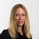 Tina Woods at BioData EU 2018