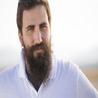 Svilen Rangelov at Home Delivery World 2019