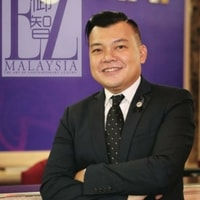Nivat Chantarachoti | General Manager | Thai Airways » speaking at Aviation Festival Asia