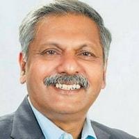 Suresh Nair | General Manager – India, Sri Lanka & Bangladesh | AirAsia Berhad » speaking at Aviation Festival Asia