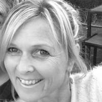 Leanne Rose-Munro