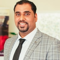 Manish Yadav | Instructor And Member, International Air Transport Association (Iata) | Assistant Professor (Aviation) | Modern College of Business & Sciences, Oman » speaking at Aviation Festival Asia