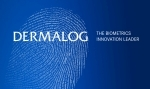 DERMALOG Identification Systems GmbH at Seamless Middle East 2019