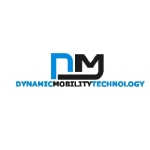Dynamic Mobility Technology Limited at Seamless East Africa 2018