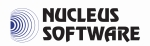 Nucleus Software at Seamless East Africa 2018