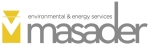 MASADER at The Solar Show MENA 2019