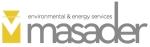 MASADER, exhibiting at The Solar Show MENA 2019