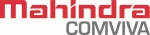 Mahindra Comviva at Telecoms World Middle East 2018