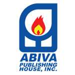 Abiva Publishing House, Inc. at EduTECH Philippines 2019