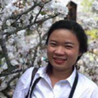 Janet Phan