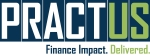 Practus Advisors at Accounting & Finance Show Middle East 2018