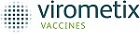 Virometix AG, sponsor of World Vaccine Congress Europe