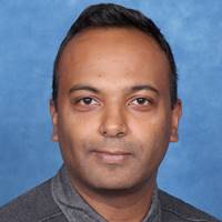 Edward Kumar at EduTECH Asia 2018