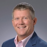 Scott Faris | Chief Business Officer | Luminar Technologies » speaking at MOVE