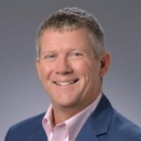 Scott Faris at MOVE 2019