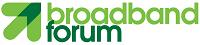 Broadband Forum at Total Telecom Congress
