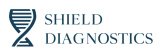 Shield Diagnostics, sponsor of World Anti-Microbial Resistance Congress 2018