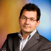 Philippe Dumont at Submarine Networks World 2018