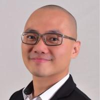 Chun Wee Chiew