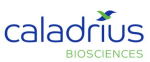 Caladrius Biosciences at World Advanced Therapies & Regenerative Medicine Congress 2019