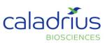 Caladrius Biosciences, sponsor of World Advanced Therapies & Regenerative Medicine Congress 2019