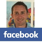 Andy Palmer-Felgate, Submarine Cable Engineer, Facebook