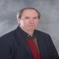 Patrick Keenan at World Anti-Microbial Resistance Congress 2018