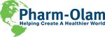Pharm-Olam International, exhibiting at World Orphan Drug Congress 2018