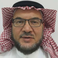 Abdullah Alsamhan, General Manager - International Cable Systems Management, Saudi Telecom Company