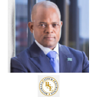 Thapelo Tsheole | Chief Executive Officer | Botswana Stock Exchange » speaking at World Exchange Congress