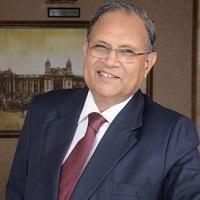 Mr Parveen Kumar Singhal at World Exchange Congress 2017