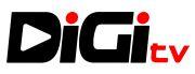 Digicomms (Pty) Ltd at EduTECH Africa 2018